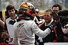 Vandoorne lehet a McLaren legújabb üdvöskéje: Ennyi volt Magnussen F1-es karrierje?