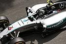 Dráma Monacóban! Rosberg nyert Vettel és Hamilton előtt! Pontszerző McLaren!