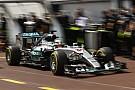 Hamilton: Gratulálok Rosbergnek, de jövőre én nyerem meg a Monacói Nagydíjat!