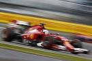 Alonsót meglepte, hogy 13 körön keresztül maga mögött tartotta Vettelt