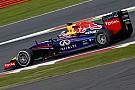 A Red Bull jövőre beérheti a Mercedest?! Kettőt és könnyebbet