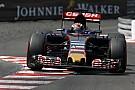 Grosjean piszkos húzása volt ez Monacóban, vagy Verstappen benézte?