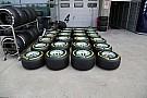 Elégedett a Pirelli: 2 kerékcsere a legvalószínűbb, 1.7 másodperc a gumik között