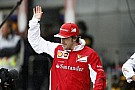 Alonso a Mercedesnél