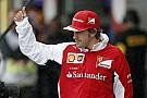 BRÉKING: Rádiós csatornát keres az F1-live.hu a Levezető körnek!