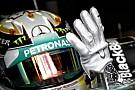 Hamilton nyerte a második edzést Rosberg és Vettel előtt Kanadában! Alakul a Ferrari, végre...