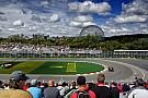 Röviden: Kanada 2024-ig bent marad az F1-es naptárban