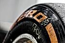 Pirelli: Ausztriában lágy és szuper-lágy a nyerő, a két kiállásos taktika lehet a legjobb