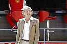 Montezemolo: Nincs szükség pánikra, a Ferrari nem tervezi elhagyni a Forma-1-et