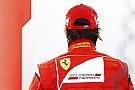 Levezető kör: Hiába a SUPER HERO Alonso, a Ferrari már soha nem lesz jó?