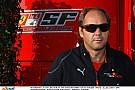 Berger: Nem lennék a Ferrari csapatfőnöke, Vettelnek pedig a Red Bullnál kell maradnia
