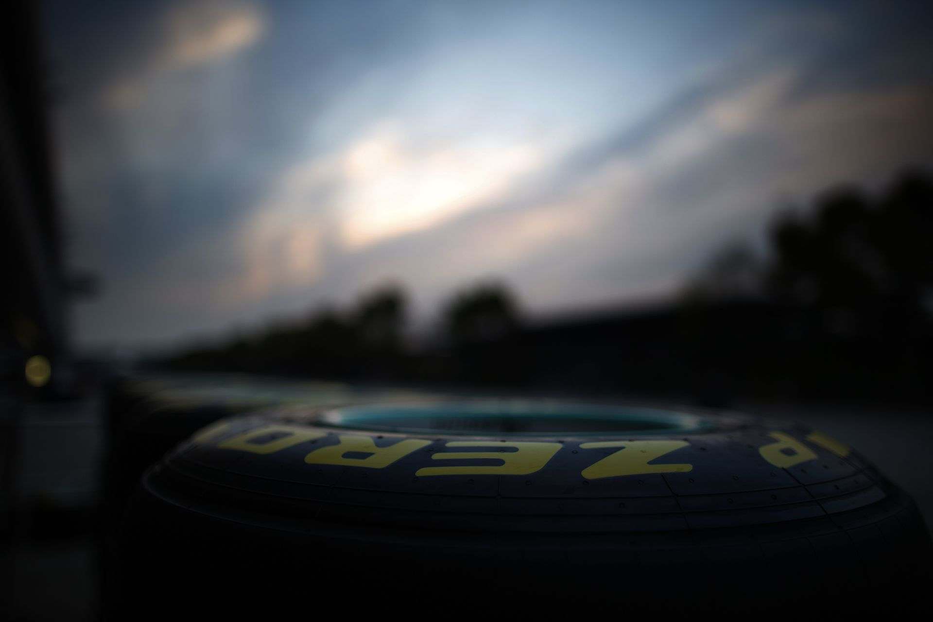 A Pirelli készen áll a Forma-1 2017-es szezonjára