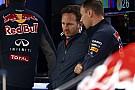A Red Bull nagyon akarja az új motorokat a Forma-1-ben: Nem véletlenül…