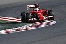 Barcelona – F1 2015: Kövesd élőben a az UTOLSÓ  F1-es tesztnapot az Ausztrál Nagydíj előtt (ÉLŐ)