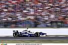 Komoly megtiszteltetés érte Massát és Nasrt: Goodwoodban vezethetik a '96-os Williamst