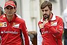 De la Rosa: Alonso a világ legjobb versenyzője, és remélem, olyan autót is kap majd a McLarennél