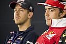 Alonsót meglepte Vettel teljesítménye: alakul a rossz hír, amit a négy cím jelent?!