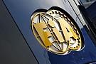 Az FIA két fontos kérdésben is hallgat: kényes sztori az Alonso-baleset és a VDG-ügy