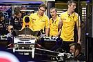 Ma végre 100 százalékon lehetnek a Renault-motorok? Pár kör erejéig összejöhet