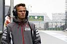 Sauber: VDG nem ül autóba Ausztráliában