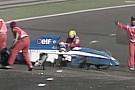 Egy tökéletes reklámfilm: Ayrton Senna életet mentett
