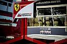 Revolúció a Ferrarinál: Newey, Brawn és Bell érkezhet