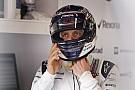 Bottas számára nem kérdés, hogy vezetni fog Malajziában