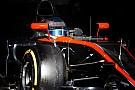 Alonso nem tud teljesen megbízni a McLarenben a balesete miatt