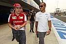 Fernando Alonso valóban a legjobb F1-es versenyző lenne?