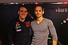 Michelisz Norbert: Vettelt, vagy Hamiltont szerződtetném le a Ferrarihoz! Raikkönen a kedvenc, de Alonso, az Alonso...