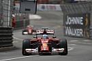 Jackie Stewart: Alonso minden helyzetben a legjobb, de Raikkönen vissza fog vágni