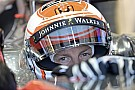 Jenson Button megvédi a V6-os erőforrásokat: A Forma-1-nek nincs választása
