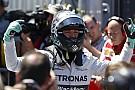 """Monacói Nagydíj 2014: Rosberg """"varázsolt"""", Hamilton bekattant és a többiek…"""