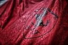 Domenicali: Meg kell mutatnunk a Ferrarival, elsősorban a rajongók miatt