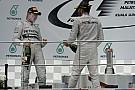 A Mercedes versenyzői folytatnák az idei hagyományt: az élen kell lenni Bahreinben