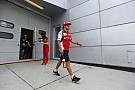 Alonso szerint az F1 olyan, mint a foci: unalmas 0-0, majd egy élvezetes 5-4