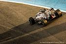 A Red Bull sokat ver a Ferrarira köridőben, de megbízhatatlan