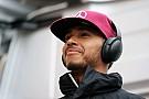 Hamilton, el piloto más rico de la Fórmula 1
