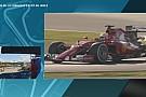 Szenzációs minőségű felvételek a jerezi F1-es tesztről: 9 perc élvezet