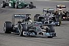 Hamilton: ez rendes versenyzés volt, mint a gokartos időkben
