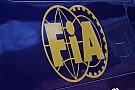 Ezekről nem beszélhetnek az F1-es versenyzők 2015-ben: A tiltólista