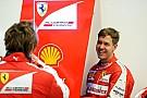 ÉLŐ F1-es műsor: Alonso mégsem olyan jó? Vettel mégsem olyan rossz? (LIVE)