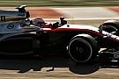A McLaren azt képzeli magáról, hogy ő a Ferrari?