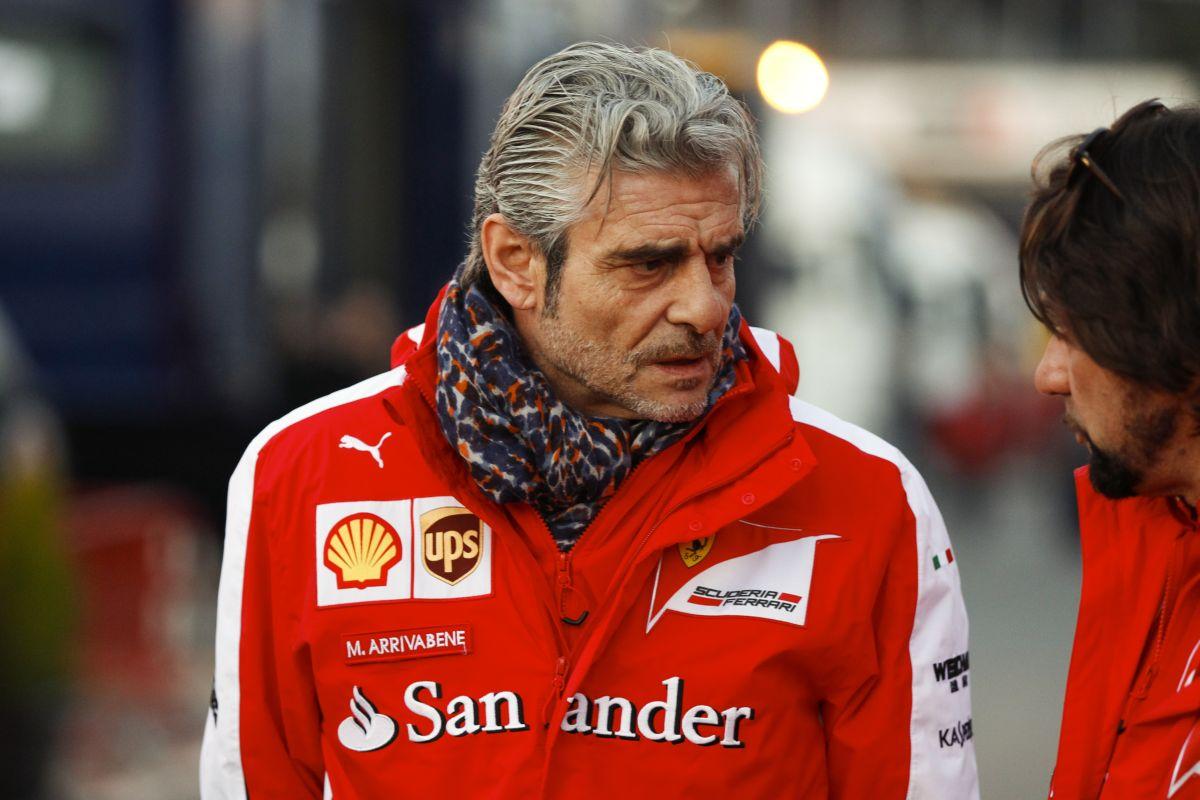Ha lesz is Manor Grand Prix, csak régi motort kapnak a Ferraritól