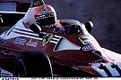 Ma 66 éves Niki Lauda, a Forma-1 történetének egyik legnagyobb legendája