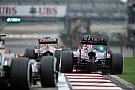 Fejlődést tapasztalt a Renault: versenyen közelebb lesznek az élmenőkhöz