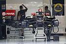 Jó úton jár a Renault: közel a maximális teljesítményhez