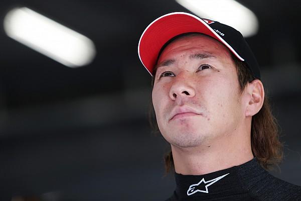 "Kobayashi: ""a Fórmula 1 subestima o Mundial de Endurance"