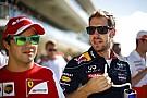 Massa: Webber mellett sokkal könnyebb volt Vettel élete