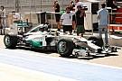 """Hamilton használt lágyon győzte majdnem le a """"szuper-lágyas"""" Massát"""